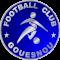 FC GOUESNOU