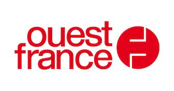 Le FC Gouesnou dans le Ouest France du jour (24/02/2020)