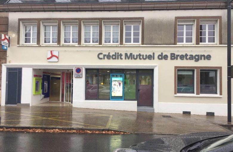1 jour, 1 sponsor – Crédit Mutuel de Bretagne