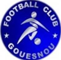 FC Gouesnou : La reprise c'est pour bientôt, vidéo de présentation