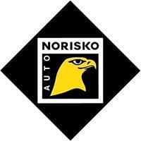 1 jour, 1 sponsor – Norisko Auto du Carpont