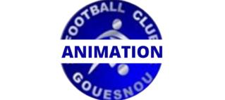 Commission Animation : Réunion Jeudi 24/09