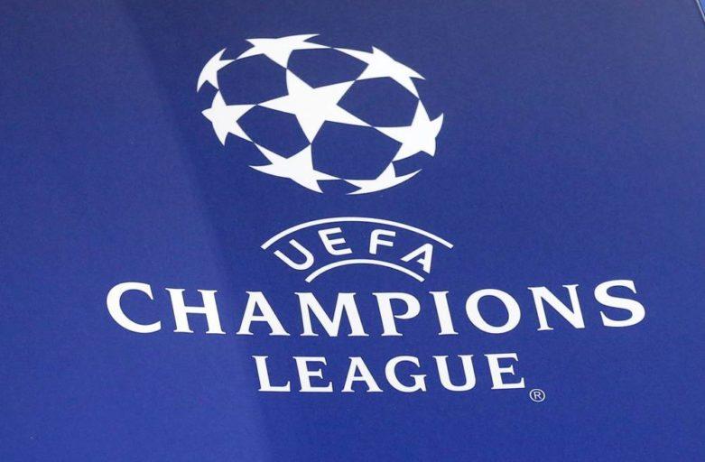 Résultats pronostics Ligue des Champions