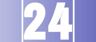 Calendrier de l'avent – 24/12